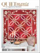COUVERTURE-Quiltmania-magazine-134-FR