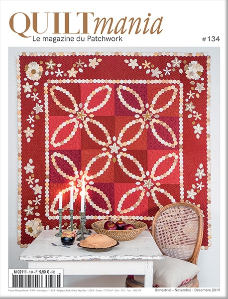 Cover-quiltmania-magazine-issue-134-novemebr-december-gb