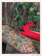 Chemin_de_table_Primitive_Pine_CONE_RUNNER_Vicki_McCarty_Simply_Vintage_33_Winter-gb_2019