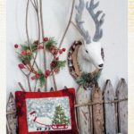 Punchneedle_une_chevre_noel_Nabcee_Ariagno_Simply_Vintage_33_Winter-gb_2019