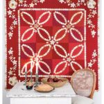 QM_134_FR_80_quilt_Missie_Carpenter