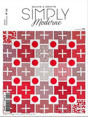 SM19-cover-GB