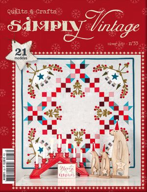 SV33-Cover-Winter-gb