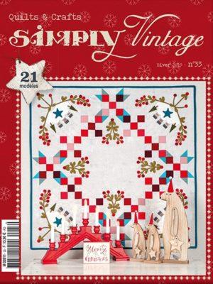 SV33-Cover-Winter-gb