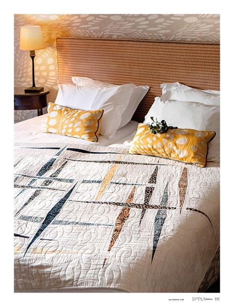 Simply_Moderne_19_FR_Hiver_2019_111_quilting_modern_Tamarinis_Stitchn_quilt