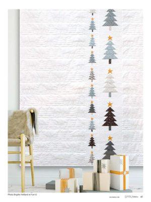 Simply_Moderne_19_Winter_2019_41_designer_by_Brigitte_Heitland
