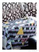 Simply_Moderne_19_FR_Hiver_2019_59_quilt_design_par_AGF_Studio