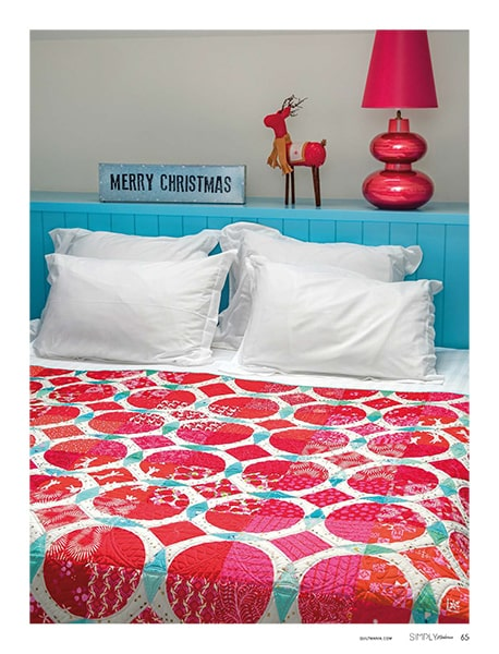 Simply_Moderne_19_FR_Hiver_2019_65_quilt_design_Eye_Candy_Quilts