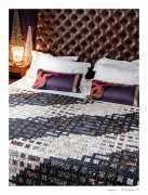 Simply_Moderne_19_FR_Hiver_2019_71-_quilt_design_Chris_Quilter