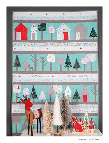 Simply_Moderne_19_FR_Hiver_2019_97-_modern_quilting_Rachel_Rossi