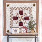 bill_locke_home_where_my_story_behan_quilt_Simply_Vintage_33_Winter-gb_2019