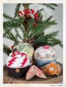 decorations_noël_crafts_megumi_mizuno_Simply_Vintage_33_FR_Hiver_2019