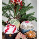 decorations_noël_crafts_megumi_mizuno_Simply_Vintage_33_Winter-gb_2019