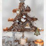 decorations_noël_sapin_crafts_megumi_mizuno_Simply_Vintage_33_Winter-gb_2019