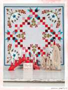journees_dhiver_quilt_Serena_boffa_soda_Simply_Vintage_33_Winter-gb_2019