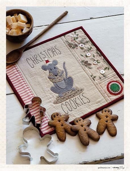 la_souris_et_les_cookies_lainages_heather_gavin__Simply_Vintage_33_Winter-gb_2019