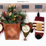 les_cœurs_de_noël_els_feteris_stam_patchwork_Simply_Vintage_33_Winter-gb_2019