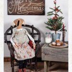 miss_molly_claus_advent_calendar_valerie_Briot_schmidt_craft_Go_Rving_Simply_Vintage_33_Winter
