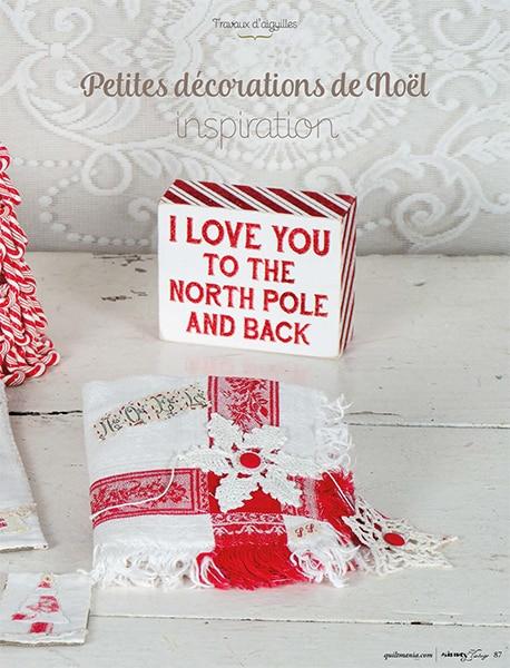 petites_decorations_noël_travaux_daiguilles_ylvie_sella_Simply_Vintage_33_Winter-gb_2019