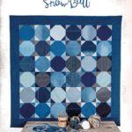 quilt_Snow_ball_Casabeth_Parriaud_Simply_Vintage_33_Winter-gb_2019