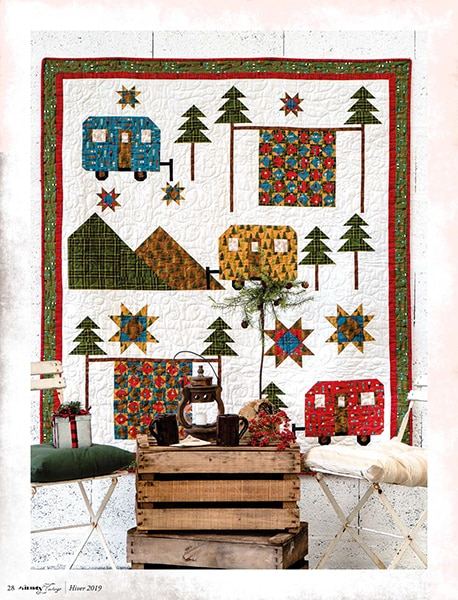 quilt_partir_camper_Barbara_Cherniwchan_Simply_Vintage_33_Winter-gb_2019