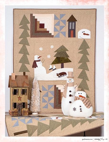 souvenirs_dhiver_copaine_madame_snow_Bill_Locke_Simply_Vintage_33_Winter-gb_2019