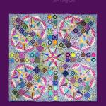 couv Booklet Jen Kingwell-1