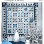 COUVERTURE 135.indd