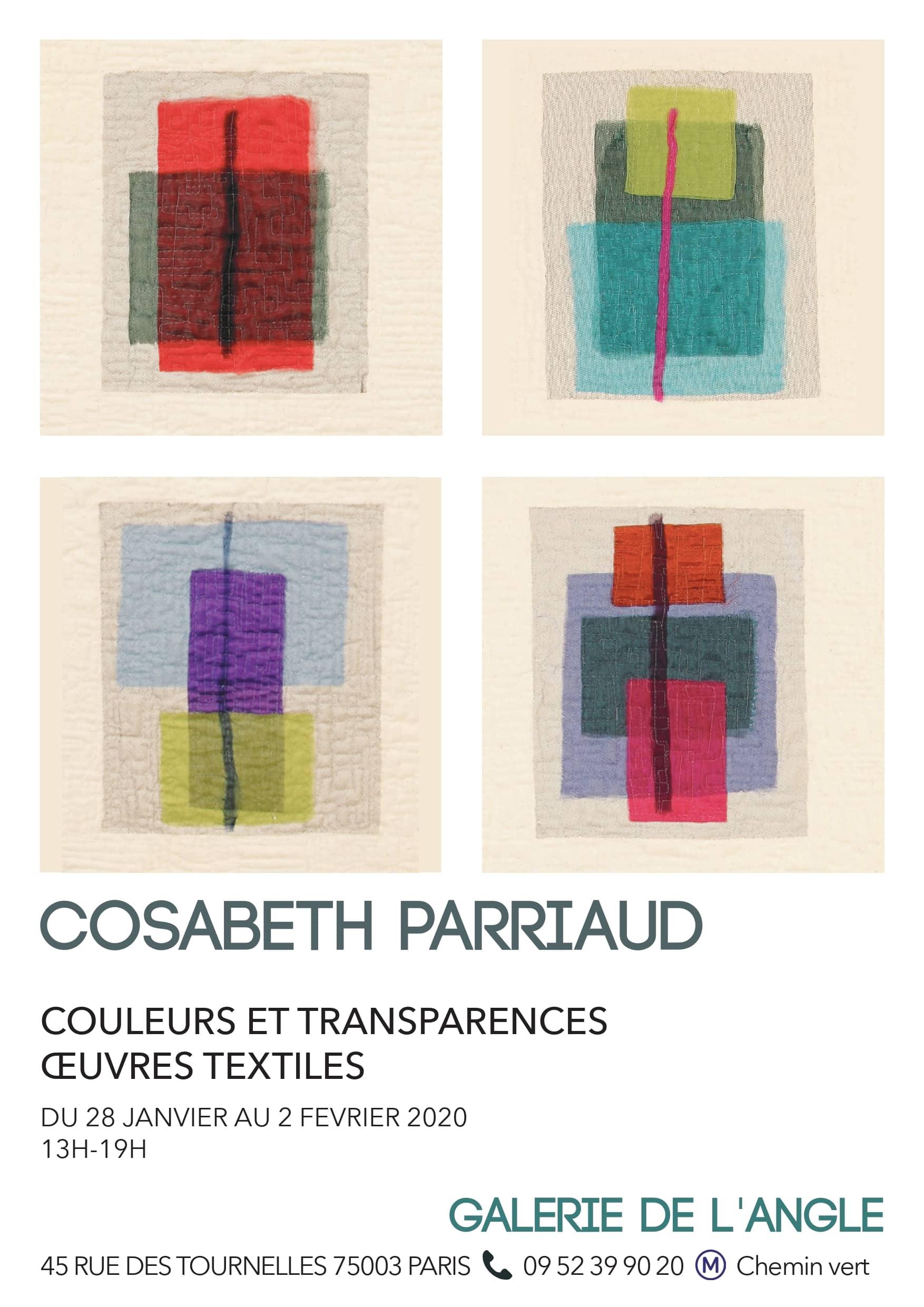 expo C.Parriaud