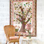 Birds-in-the-tree_simply_vintage_34_printemps_2020