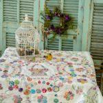Daisy-coverlet_simply_vintage_34_printemps_2020