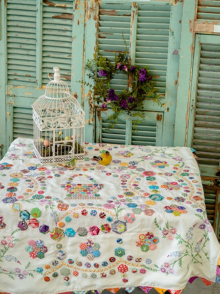 Daisy-coverlet_simply_vintage_34_printemps_2020