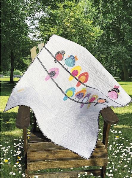 Birds-quilt-magazine-Simply-Moderne-20-printemps-2020