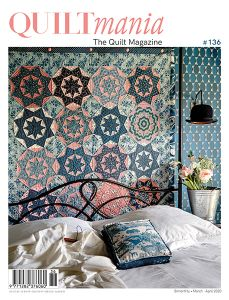 Couverture-Quiltmania-136_GB