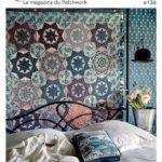 Couverture-fr-quilt-magazine-quiltmania-136-mars-avril-2020