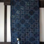 Etsuko-Ishitobi-The story of a rebirth-Tapis d'étoiles