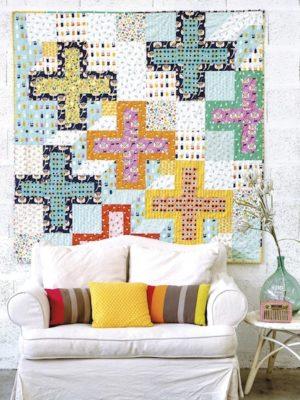 Factor-quilt-magazine-Simply-Moderne-20-printemps-2020