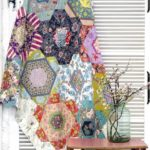 Fleurs-jardin-quilt-magazine-Simply-Moderne-20-printemps-2020