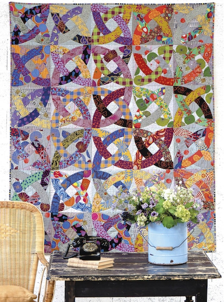 Hoops-quilt-magazine-Simply-Moderne-20-printemps-2020
