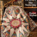 Karen Styles