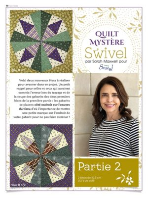 Partie-2-Quilt-Mystere-FR_magazine_quiltmania_136_mars_avril_2020