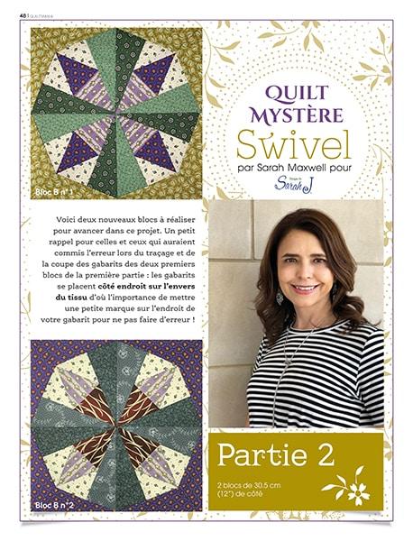Partie-2-Quilt-Mystere-FR_magazine_quiltmania_136_mars_avril_2020