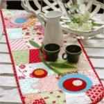 Penny blossom-quilt-magazine-Simply-Moderne-20-printemps-2020