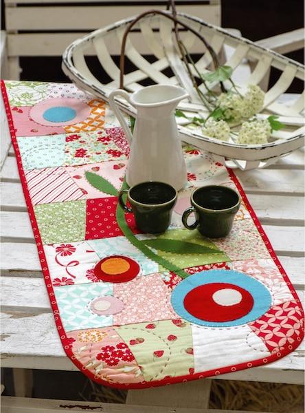 Penny-blossom-quilt-magazine-Simply-Moderne-20-printemps-2020