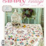 SV34-DEF Couverture Printemps-New projets blancs.indd
