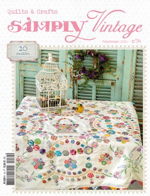 Couverture-simply_vintage_34_printemps_2020