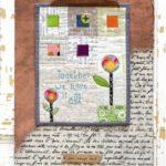 Together-quilt-magazine-Simply-Moderne-20-printemps-2020