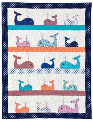 Downloadable Quilts Patterns