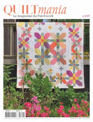 Couverture-Quiltmania-137-FR