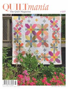 Couverture-Quiltmania-137-GB